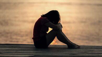 Según estudio hoy 18 de enero, es el lunes más triste del año 4