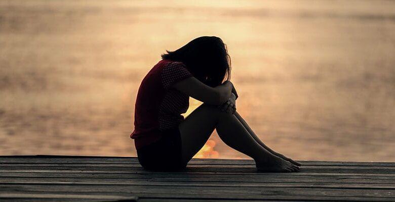 Según estudio hoy 18 de enero, es el lunes más triste del año 1
