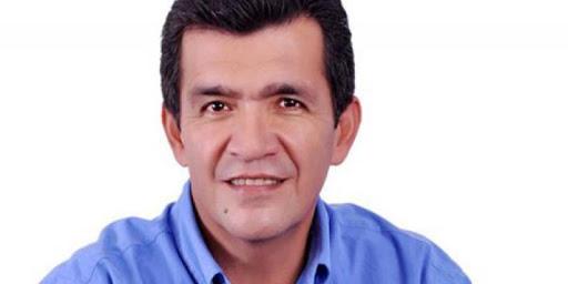 Por hechos de corrupción la Procuraduría formuló pliego de cargos contra exalcalde de Planadas 1