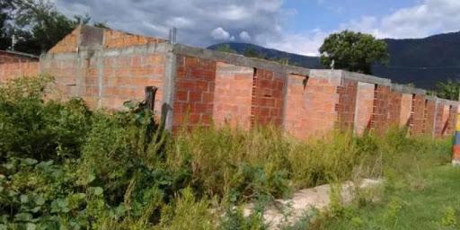Después de 10 años, se entregará el 50% de las viviendas del proyecto Villa Eduardo en Ambalema 1