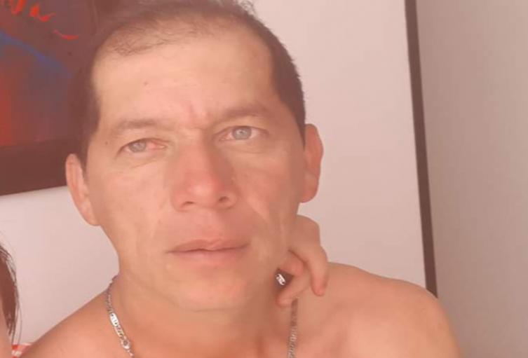 Un menor de edad sería el responsable del asesinato de un ibaguereño en Barranquilla 3