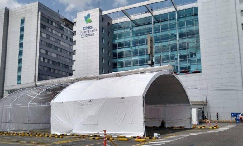 Este es el paso a paso de la llegada de las vacunas a Colombia 1