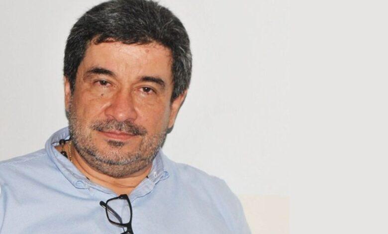 Manuel Guillermo Ovalle Angarita, hallado culpable por enriquecimiento ilícito en contrato de Juegos Nacionales 2015 1