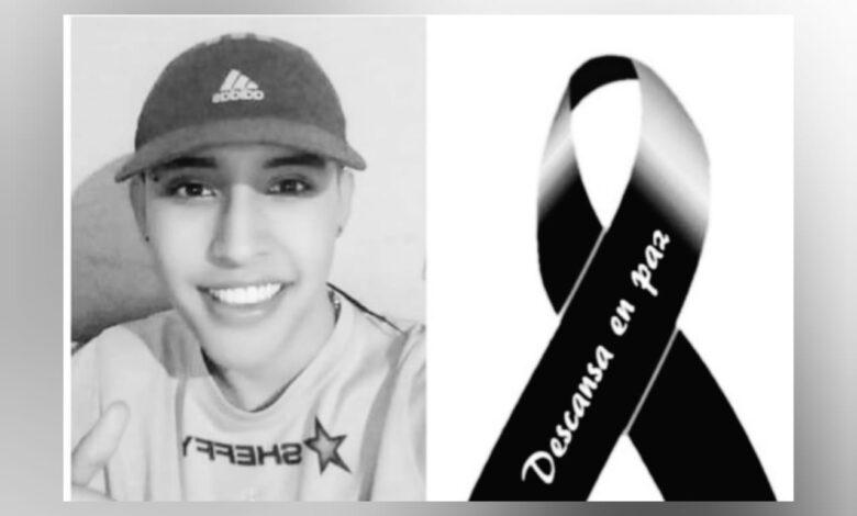 Hincha del Deportes Tolima fue asesinado en Ibagué 1