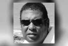 Covid-19 se lleva la vida de otro funcionario de la Alcaldía de Ibagué 12