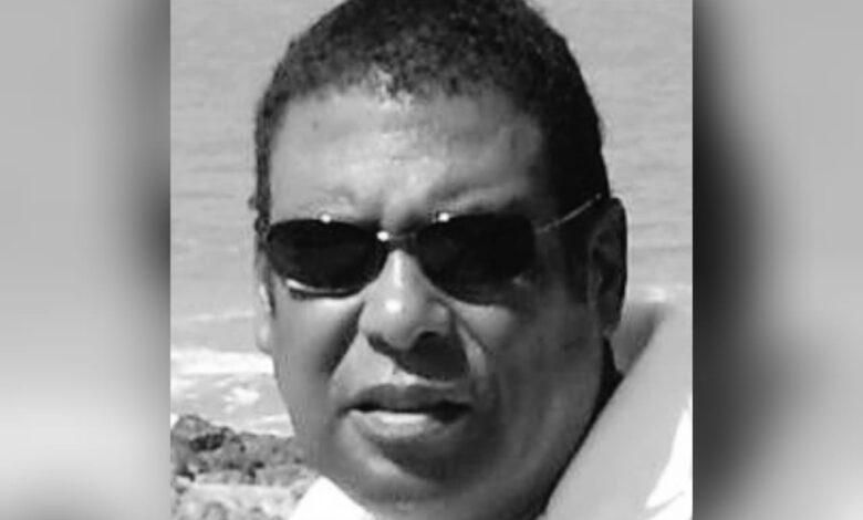 Covid-19 se lleva la vida de otro funcionario de la Alcaldía de Ibagué 1