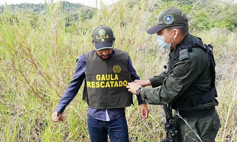 Vuelven los secuestros y terrorismo al Tolima 1