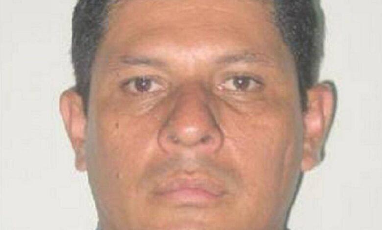 11 años de prisión para alias 'Daniel', segundo cabecilla de las Autodefensas Gaitanistas de Colombia 1