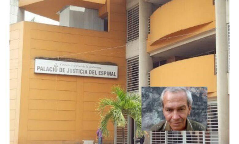 Veedor de El Espinal fue capturado por presunta extorsión 1