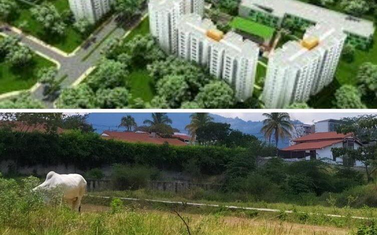 ¿Qué pasará con el proyecto de vivienda para periodistas de Ibagué? 1