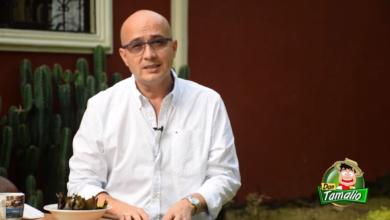 Más de $130 mil millones se ha invertido en la salud del Tolima durante la pandemia 8
