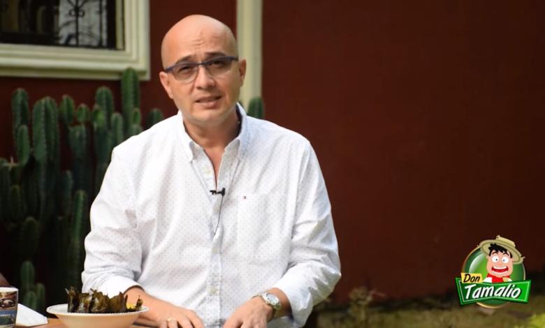 Más de $130 mil millones se ha invertido en la salud del Tolima durante la pandemia 1