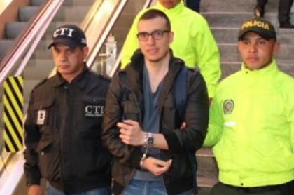 Félix García ofreció indemnizar a víctimas de pornografía en Ibagué 1