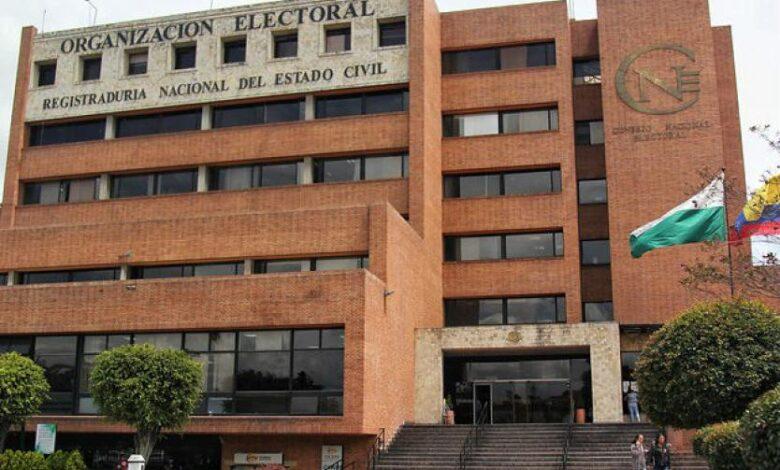 En Colombia quieren revocar 64 alcaldes, ¿Sabe cuánto tendríamos que pagar? 1