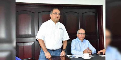 Nueva polémica en la Cámara de Comercio de Ibagué 3