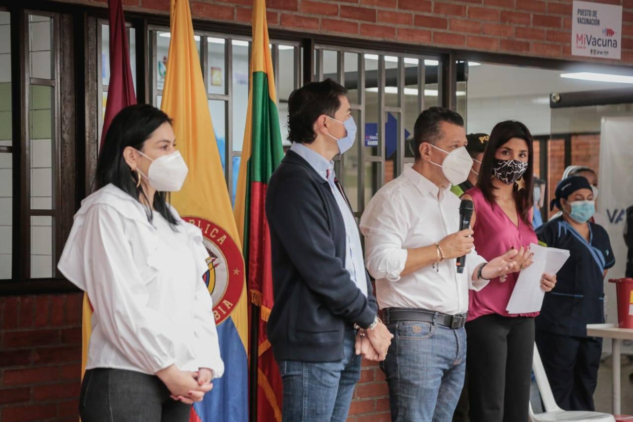 7:25 am del 20 de febrero, La fecha y hora de la primera vacuna del Covid en el Tolima 5