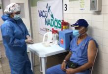 ¿Qué va a pasar con las vacunas en Ibagué esta semana? 13