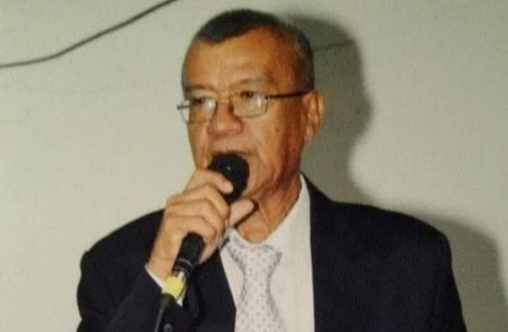 Adiós a Miguel Rodríguez, líder y ex concejal del sur de Ibagué 3