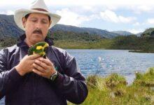 Nada que avanza investigación sobre el asesinato de Gonzalo Cardona 22