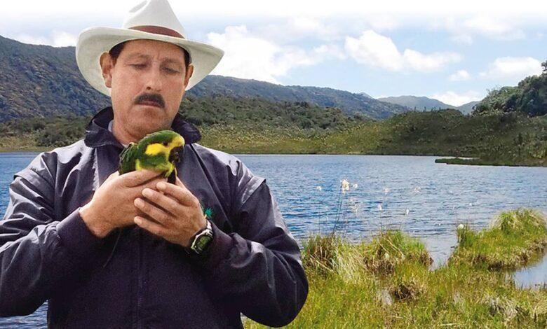 Nada que avanza investigación sobre el asesinato de Gonzalo Cardona 1
