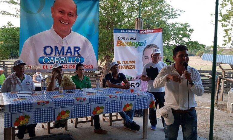 En delicado estado de salud se encuentra alcalde Ortega 1