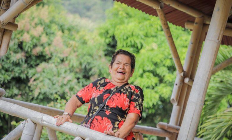 Vence plazo para cobrar el subsidio de adulto mayor en Ibagué 1