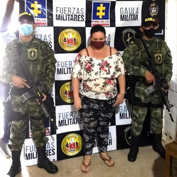 Cobraron más de 900 millones de pesos en extorsiones 2