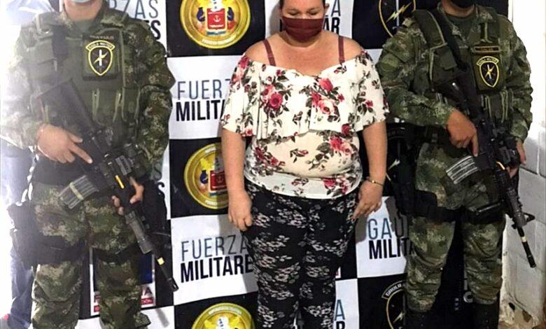 Cobraron más de 900 millones de pesos en extorsiones 1