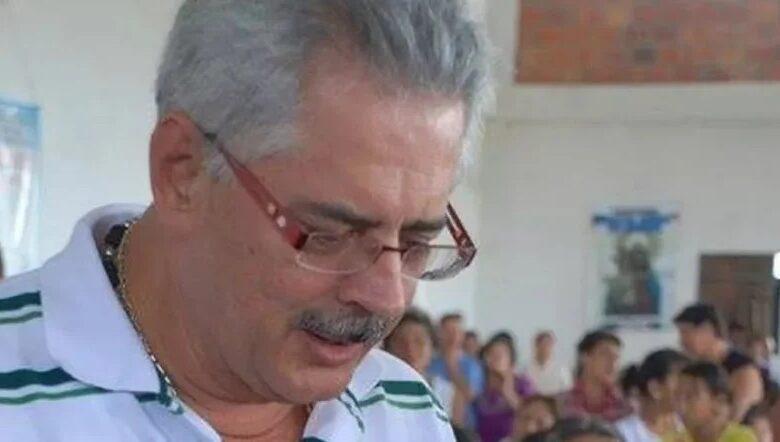 Sicarios asesinaron al exgobernador de Caquetá 1