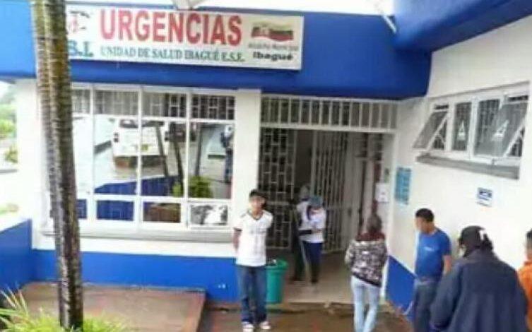 Autoridades se pronuncian sobre fallecimiento del joven que tomó 'bebedizo' 1