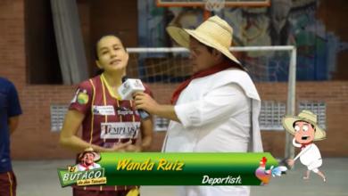 En las alpargatas de una Jugadora de Futsal del Tolima.¡ a viejas si le dan duro! 2