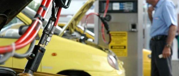 Cuatro municipios estarán 14 horas sin gas vehicular 1