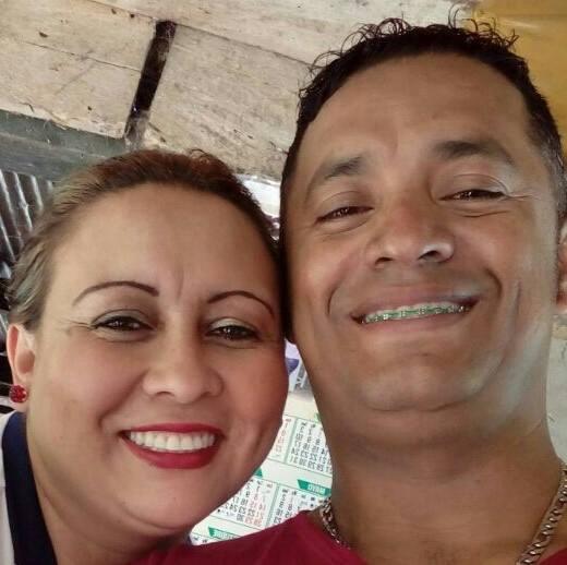 Investigan presunto secuestro de trasportadores Ibaguereños en la Costa 4