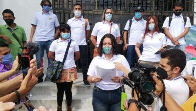 Avanzan las revocatorias en Colombia 10