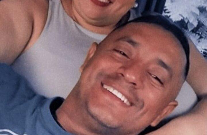 Investigan presunto secuestro de trasportadores Ibaguereños en la Costa 3
