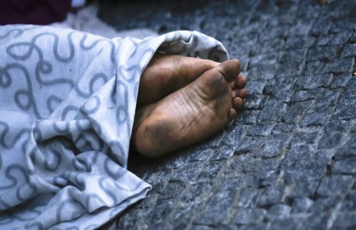 Herido con un cuchillo por su hermana murió niño en Antioquia 1