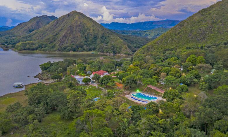 Comfenalco Tolima celebra amor y amistad este sábado 25 de septiembre 1
