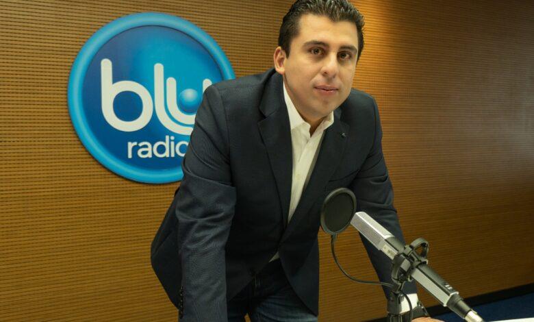 El programa más exitoso de la radio nacional es liderado por un Ibaguereño 3