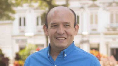 Procuraduría formuló cargos a exdirector del Departamento Administrativo de Tránsito y Transporte del Tolima 6