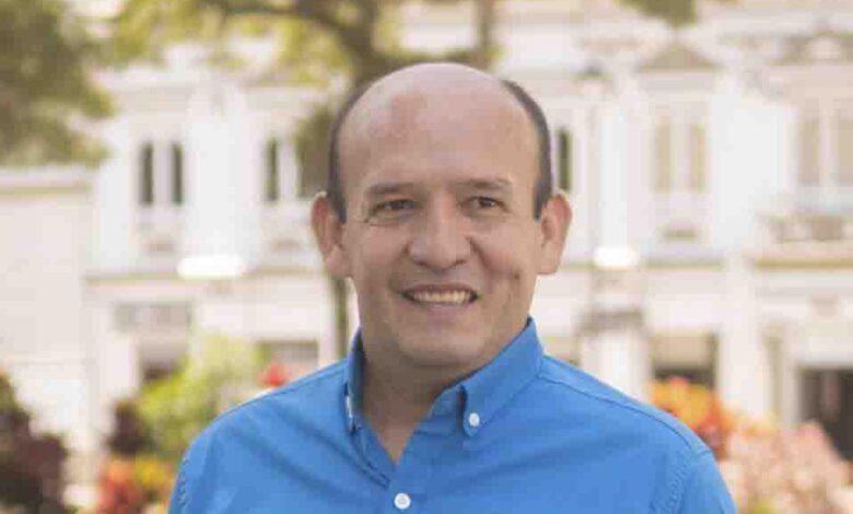 Procuraduría formuló cargos a exdirector del Departamento Administrativo de Tránsito y Transporte del Tolima 1
