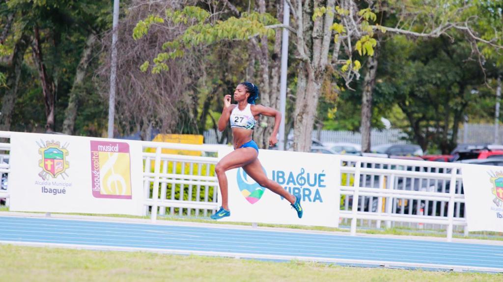 Ibagué será sede del Campeonato Nacional de Atletismo de Mayores 4