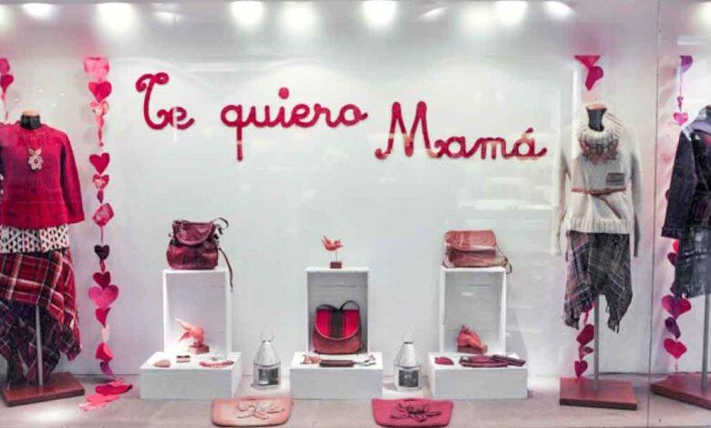Gobierno Nacional y comercio acuerdan aplazar Día de la Madre hasta el 30 de mayo 1