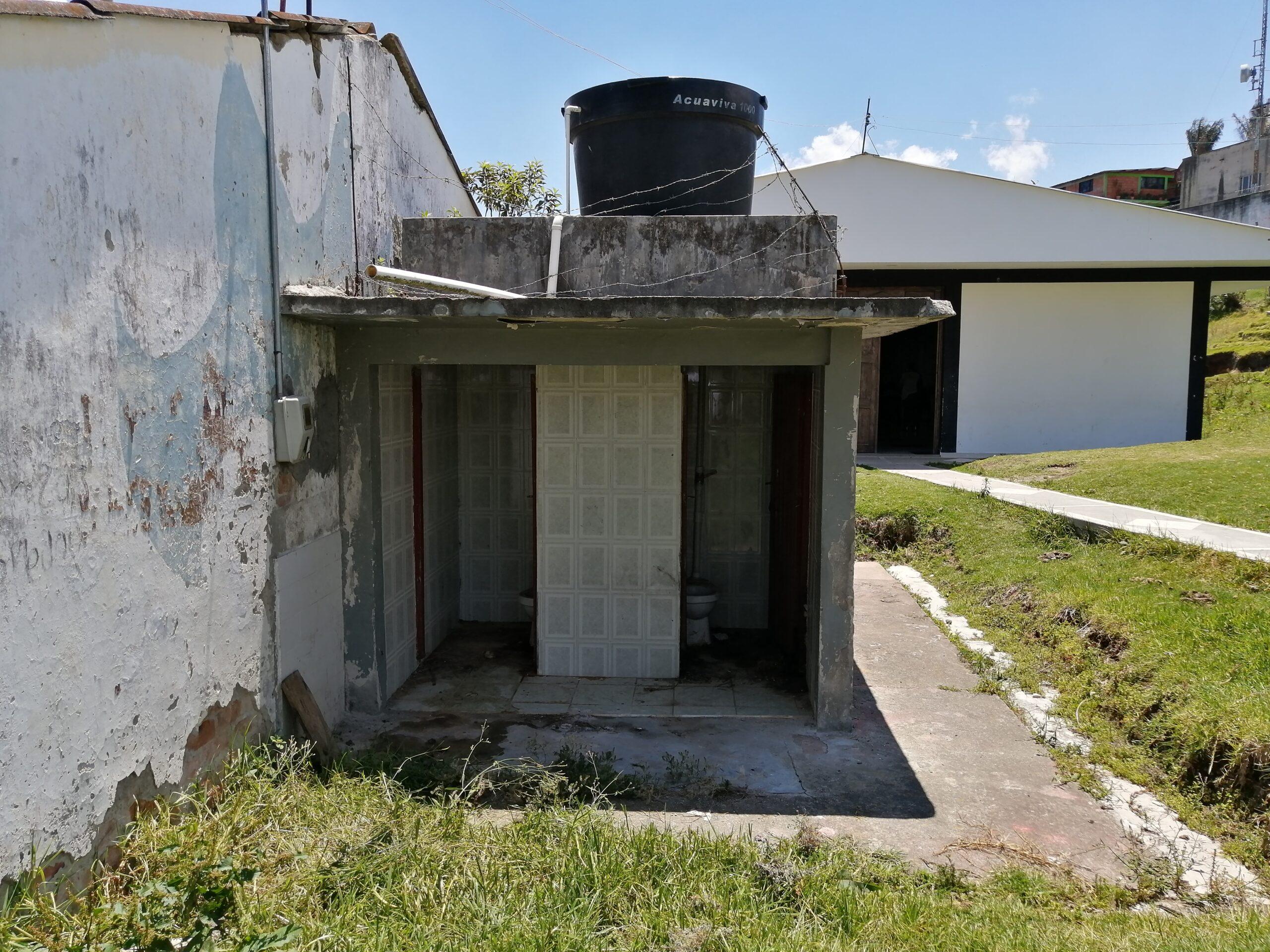 Celsia entrega dos escuelas transformadas a 200 estudiantes del Tolima 2