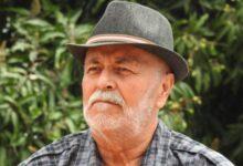 La radio está de luto, falleció el directo de Radios Super en el Tolima 22