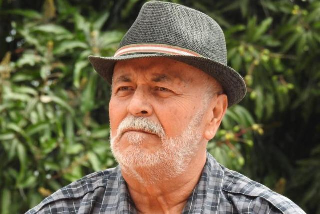 La radio está de luto, falleció el directo de Radios Super en el Tolima 1