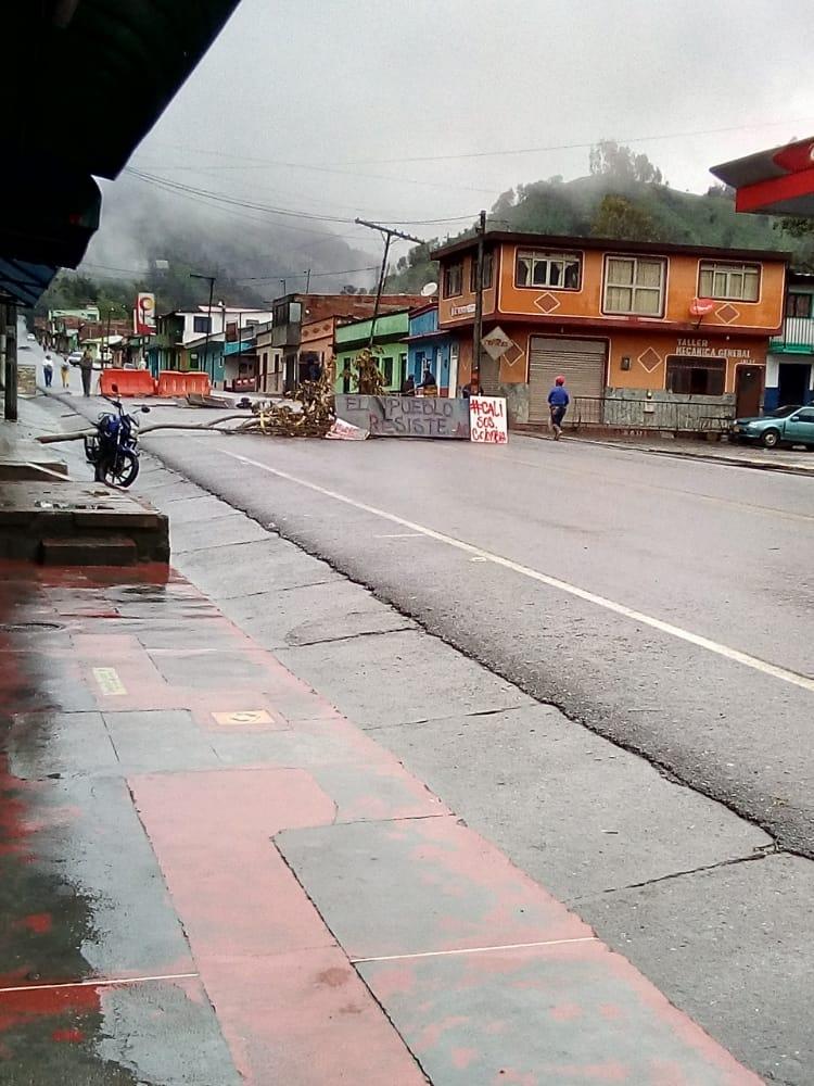 Emergencia en Cajamarca por crecientes de ríos 19