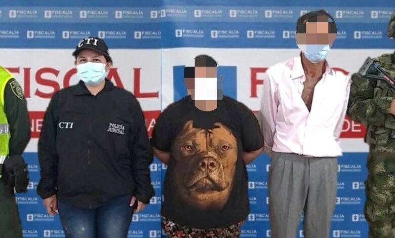 Madre estaría involucrada en violación y embarazo de su hija de 10 años, Fiscalía la manda a prisión 3