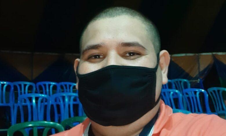 En grave estado de salud se encuentra periodista y director de Todojuanmanuel 1