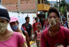 Preocupante la situación del covid en el Tolima, más de 400 nuevos casos en 24 horas 18