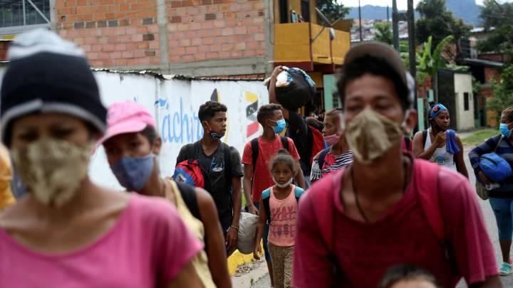 Preocupante la situación del covid en el Tolima, más de 400 nuevos casos en 24 horas 1